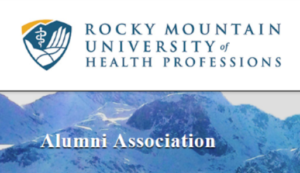 RMUoHP Alumni Association