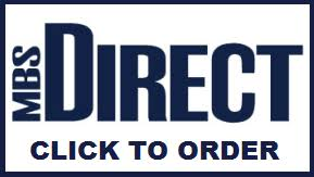 MBS Direct click to order